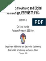 Lec_1_Introduction_to_ADVD_v1.pdf