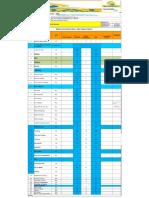 DPR 19.12.19.xlsx