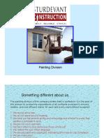 PaintingPresentation.pdf