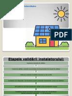 etapele_validare_program_sisteme_fotovoltaice.pdf