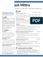 MyResume (Updated).pdf