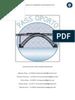 Pass Oporto