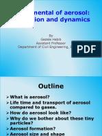 Fundamental of aerosol.pptx