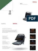 DP-10 Brochure_V3.0.pdf