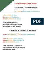 CLAVES PARA DOCUMENTOS DEL COLEGIO.docx