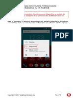 v266494.pdf