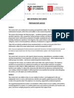 iMET-Preparatory-Advice-Sample-Question-Paper-Answer-Key_2020-21.pdf