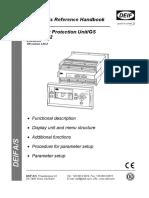 GPU-2 DRH 4189340353 UK.pdf