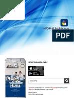 Informa Mobile App Features (Min Size)