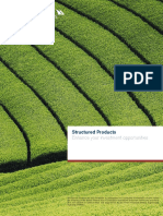 brochure_sp_en.pdf