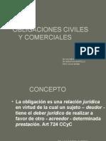 obligaciones-160923163908 (1)