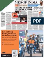 TOI Hyderabad .pdf
