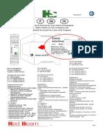 HTB5-AC03-manuale (1).pdf