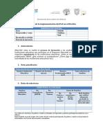 Formato 1 informa_Distrito