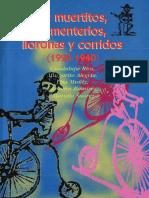 De_muertitos_cementerios_lloronas_y_corridos.pdf