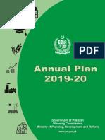 AnnualPlan2019-20.pdf