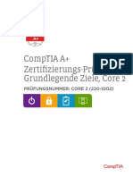 comptia-a-220-1002-exam-objectives_german.pdf