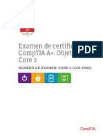 comptia-a-220-1002-exam-objectives_spanish.pdf