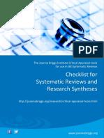 JBI_Critical_Appraisal-Checklist_for_Systematic_Reviews2017.pdf