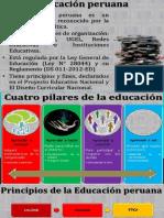 Fines de La Educacion 12