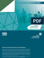 WEC_Economic_2019.pdf