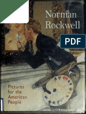"Norman Rockwell COAL MINERS print /"" MINE AMERICA/'S COAL /"" Clean Trump mining"