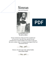 Kirpal-Singh-Simran-Revised-and-Explained.pdf