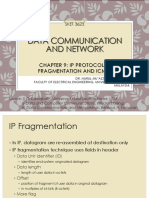 Ch9 Fragmentation and ICMP.pdf
