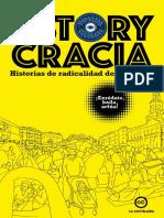 Storycracia