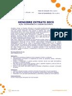gengibre-ext-seco.pdf