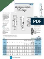 guidage-galet-combine-forte-charge-pdf-200-ko-b2_gcf-lmod1