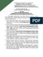 Kabupaten Lamongan.pdf