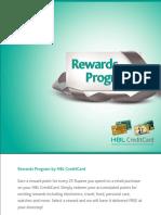 327851809-RP-Booklet.pdf