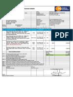 PO-006-WE-2019-20-PALlet.pdf