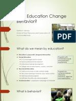 Sp15_Monroe_CanEducationChangeBehavior.pdf