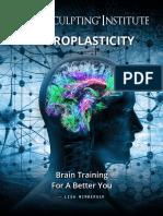 Neurosculpting-Institute-Neuroplasticity-Brain-Training