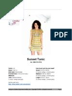 sunset-tunic.pdf