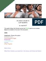 Lust-Epidemic.pdf