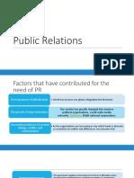 Models & Theories of PR.pptx