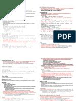 aide_Arcadia_quest_chrisE38.pdf