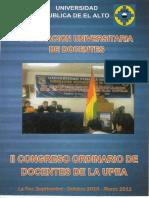 Estatuto Upea Fud.pdf