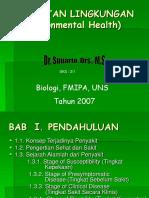 kesehatan-lingkungan
