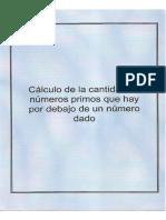 numerosprimosmenoresaunodado.pdf