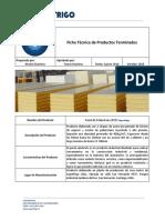 Ficha-Técnica-Panel-de-Poliuretano