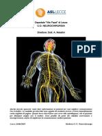 Patologie del SNP - opuscolo.pdf