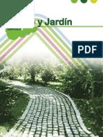 5_huerto_y_jardin.pdf