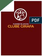 plannerclubegirafa.pdf