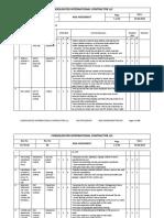 2 Risk Assessment Rev 00 EHS Format.docx