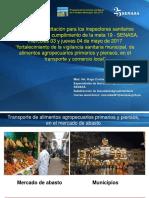 3.-Capacitación-para-los-Transportistas-de-AAPP.pdf