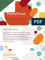 copy of powerprune